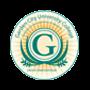 Garden City University College Online